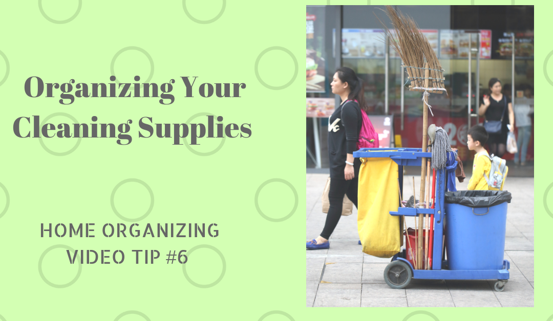 organizing, cleaning, supplies, house cleaning