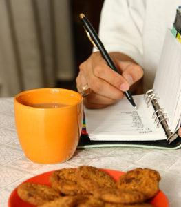 calendar, goals, schedule, time management