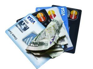 money, spending,